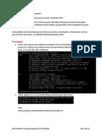 Modul 3 -Jaringan Komputer 1-ManajemenUserGroupdan Samba