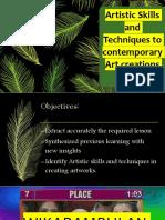 cpar techniques.pdf