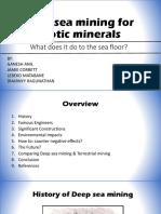 306392826-Deep-Sea-Mining-Presentation.pptx