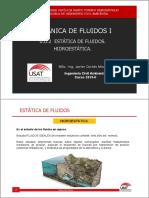 mecanica de fluidos hidrostatica.pdf