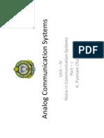 ACS-IV-Part-I.pdf