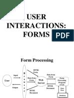 htmlforms (1)
