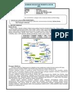 9. LKPD Katabolisme 2 ok - Copy.docx