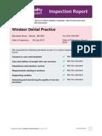 1-188686095_Windsor_Dental_Practice_INS1-696248291_Scheduled_14-08-2013