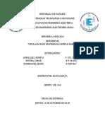 DINAMICA APLICADA - LABORATORIO #5_ednita.docx