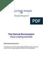06-Value Chain Analysis