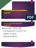 Powerpoint Presentation Lesson.pptx