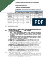 ActaConsejoFacultad-017-20161029.pdf