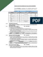 ActaConsejoFacultad-009-20150528 (1).pdf