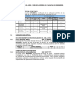 ActaConsejoFacultad-010-20150611.pdf
