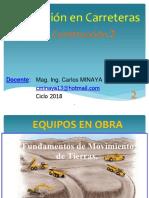 39489_7000912876_09-12-2019_204820_pm_IC2_-_Cla02_-_Excavación_Carreteras (2)