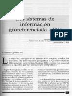 4550-Texto del artículo-12222-1-10-20170830.pdf