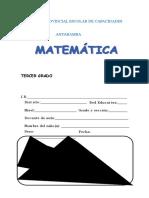 3 MATEMATICA.docx