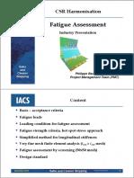 industry_presentation_7_-__fatigue_pdf1910.pdf