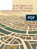 Maximizing the Impact and  Effectiveness of HR Analytics  toDrive Business Outcomes.pdf