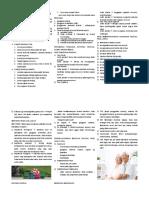 leaflet SEKSUALITAS PADA LANSIA.doc