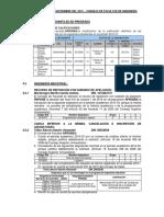 ActaConsejoFacultad-020-20151116.pdf