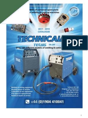0.8 Steel Mig Welding Wire Parweld etc Compatable or 1.0mm x 5Kg Reels 0.6