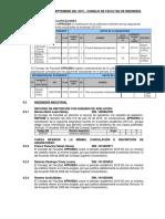 ActaConsejoFacultad-015-20150910.pdf