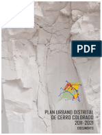 001 PUD CC Documento