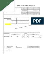 07. Formulir MW - JALAN BEBAS HAMBATAN.xlsx