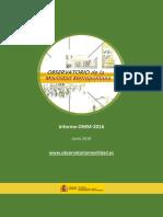 informe_omm_2016_final.pdf
