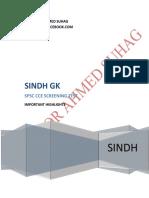 Sindh-GK.pdf