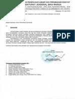 25134_polisi.pdf