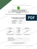 2.-SOP-Pengendalian-Dokumen.pdf
