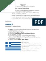 21STCLPW-Lesson-20-World-Literature-Europe-Greece-and-Greek-Literature.pdf