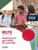 IELTS Support Tools 2018 WEB Final