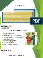 _QUIEN_ES_EL_CLIENTE.pptx