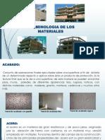 TERMINOLOGIA DE MATERIALES.pptx