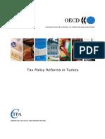 Tax systemin Turkey.pdf