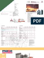 deutz BFM 1015 gas engine DATA.pdf
