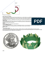 Historical Foundation of Physical Education andSports.docx janeo.pdf
