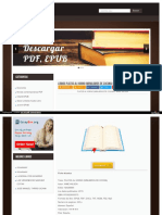 Http Caffemontenegro Info 4973-Platos Al Horno Minilibros de Cocina-eBook HTML# WlIKxywNEMI Pdfmyurl