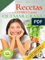 84 RECETAS SALUDABLES PARA QUEM - Mariano Orzola.pdf