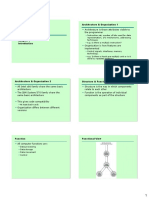 Computer Architecture Lec # 1