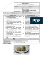 1 MASA 4 PANES - DULCE.pdf