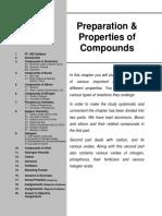PREPARATION___PROPERTIES_FI.pdf