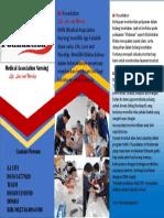 leaflet khitan