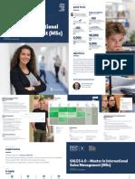Sales 4.0 - Master in International Sales Management_Brochure 2019_20_WEB.pdf
