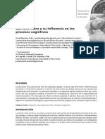 Dialnet-EjercicioFisicoYSuInfluenciaEnLosProcesosCognitivo-4736022.pdf