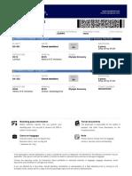 boardingPass - KRHTH .pdf