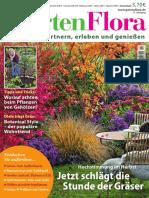GartenFlora – November 2019.pdf