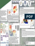Amanda Ramadhani-ArcGIS Worksample.pdf
