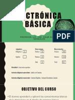 1_Primera Clase Prensetancion3