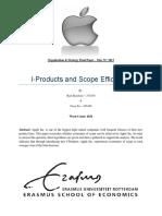 Apple_and_Economies_of_Scope.docx