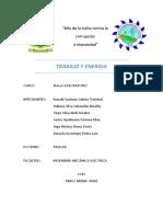 TRABAJO ENERGIA.docx